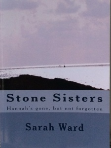 Stone Sisters