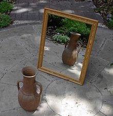220px-mirror